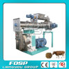High Technology 1-30t/H Chicken (pig, horse, rabbit) Feed Pelletizing Machine