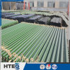 Good Quality Enamel Coated Tubes for Air Preheater