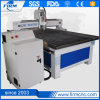 China FM1325 MDF Wood CNC Router Woodworking Machine for Furniture