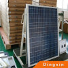 290W Solar Module PV Panel /Solar Panel with TUV