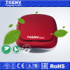 Air Freshener for Car Air Generator Air Filter J