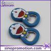 Custom Cute Cheap Fridge Magnet Bulk Bottle Opener