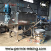 Stainless Steel Ribbon Blender (PRB-300)