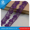Chemical Lace for Wedding Dress