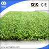 Artificial Grass/Outdoor Equipments Field/Exhibition Hal/Pad/Car Ma