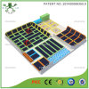 Professional Trampoline Park Manufacturer (25111C)