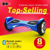 SUV Self Balancing Car with Bluetooth and Remote Control