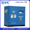 22kw Cheaper Servo Pm Screw Compressor Air End