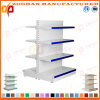 Sale Customized Metal Supermarket Shelving (Zhs505)