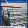 Pre Galvanized Steel Pipe for Scaffolding and Construction/Galvanized Steel Pipe