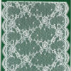 Stretch Lace (with oeko-tex certification FY71061)