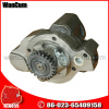 Dongfeng Generator Oil Pump for Compressor