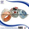 Without Bubbles Pressure Sensitive Super Clear Color Tape