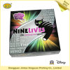 Nine Lives Paper Gift Board Game for Children (JHXY-BGOO22)