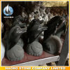 Wholesale Animal Carvings Home Decoration Dolphins
