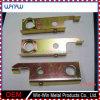 Hydraulic Metal Stamping Press Precision Brass OEM Sheet Metal Stamping Parts