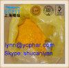 HPLC 99% Antiinflammatory Curcumin Medicinal Plant Extracts CAS 458-37-7