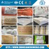 China Soda Ash Light Sodium Carbonate