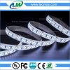 High Quality SMD3014 204LEDs White Flexible LED Strip Light