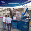 Film Squeezing Pelletizing Machine / Film Recycling Machine