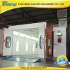 Used Inflatable/Auto/Automotive/Car Painting Oven, Spray Booth, Spray Oven