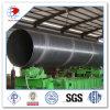 20 Inch Efw Steel Pipe En10219-1 S235jrh