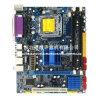 Yanwei Computer Motherboard G31-LGA775