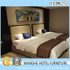 Good Quality 5 Star Hotel Furniture