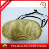 Disposable Airline Travel Sleep Mask Made in China (ES3051860AMA)