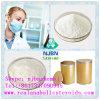 98% Pharmaceutical Grade Dermatology Drugs 106685-40-9 Adapalene