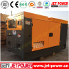 Malaysia Good Sale 20kVA Diesel Power Electric Generator Deutz Engine
