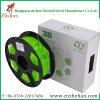 Plastic 3D Filament for All Fdm 3D Printer, TPU Flexible Filament