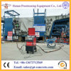 Post Tension Smart Tensioning Equipment System