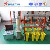 Automatic Insulated Boots (GLOVES) Withstand Strength Voltage System