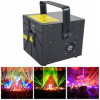 6000MW RGB Animation Laser Light Party Laser Machine