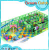 Ce Safe Lovely Kids Commercial Used Indoor Soft Playground