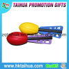 Promotion Lovely Toys with Tp-002