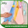 Popular Best Glass Cleaning Cloth Miracle Cleaning Cloth