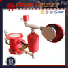 New Products Check Alarm Valve Providers