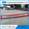 Offroad 4X4 LED Automobile Lighting 180W LED Trailer Work Light Bar
