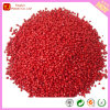 Red Masterbatches for Polypropylene Resins