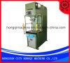 Hardware Accessories Processing Machine