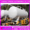 12000liters Cooking Gas Filling Mobile Station