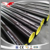 Prime Steel ERW Black Pipe with API 5L/ASTM A53 Standard