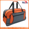 Personalized Travel Bags with Shoe Compartment