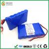 3.7V 15600mAh Lithium Recharge Battery Packs