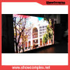 P2 Indoor LED Display Panel with High Contrast