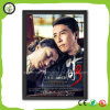 Advertising Wall Mounted Aluminum Poster Frame