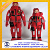 Solas Approval Immersion Suit for Adult and Kids