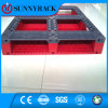 Heavy Duty Plastic Pallet with Ce Certificate